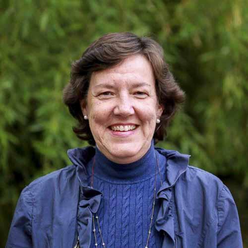Cynthia Fraser