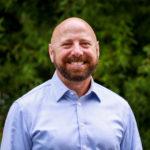 Steve Kelly, Principal